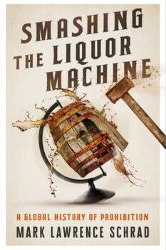 Smashing the Liquor Machine
