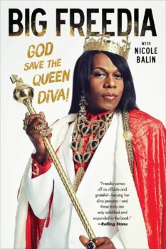 Big Freedia: God Save the Queen Diva